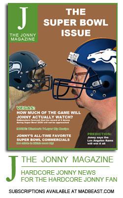 J-Magazine-SB.jpg