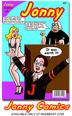 Jonny-Comics.jpg