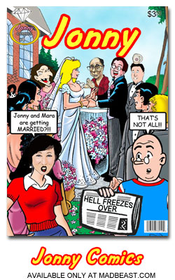 Jonny-Comics4.jpg