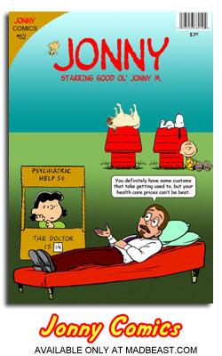 Jonny-Comics62.jpg