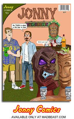 Jonny-Comics63.jpg