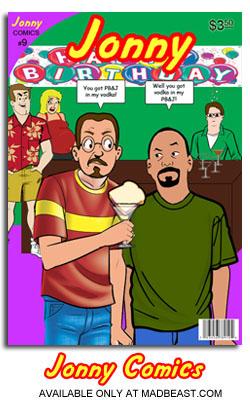 Jonny-Comics9.jpg