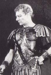madbeast.com - 100 Greatest Shakespearean Performances